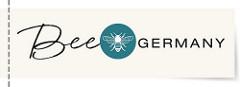 beegermany logo